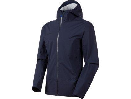 Albula HS Hooded Jacket mu 1010 27800 5118 am