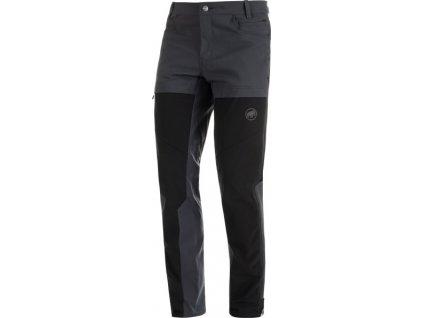 Zinal Guide Pants mu 1022 01140 0001 am
