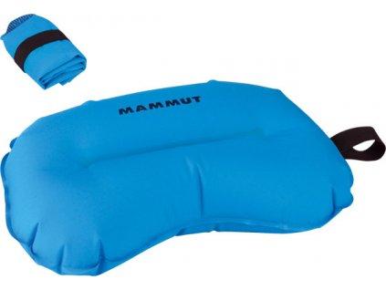 Air Pillow aj 2490 00580 5528 am