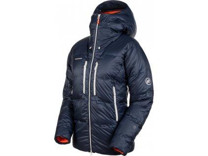 Eigerjoch Pro IN Hooded Women s Jacket mu 1013 01770 5924 am