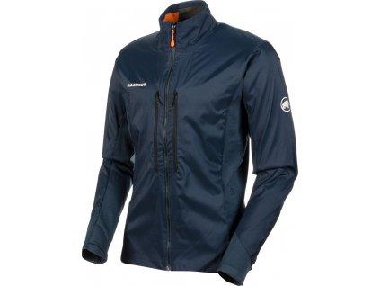 Eigerjoch IN Hybrid Jacket mu 1013 01710 5924 am