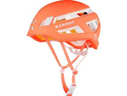 Nordwand MIPS Helmet mu 2030 00290 2228 am