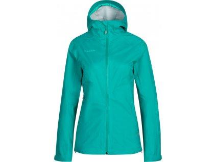 Albula HS Hooded Women s Jacket mu 1010 27811 50380 am