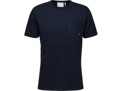Mammut Pocket T Shirt mu 1017 01821 5118 am