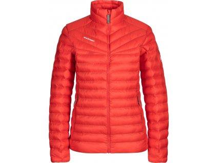 Albula IN Women s Jacket mu 1013 01840 3500 am