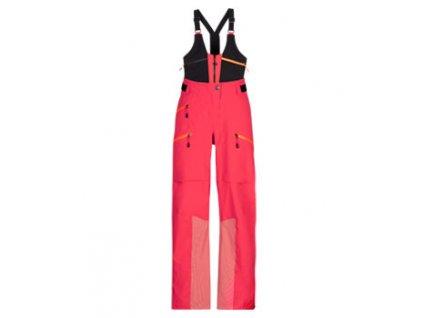 La Liste Pro HS Bib Women s Pants mu 1020 12820 3500 ow
