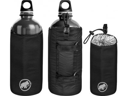 Add on Bottle Holder Insulated mu 2530 00150 0001 am