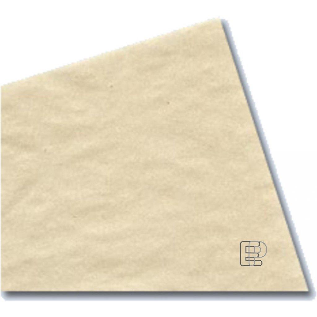 Bal. papír Pergamen. náhrada 40g 63x85cm balení 10ks