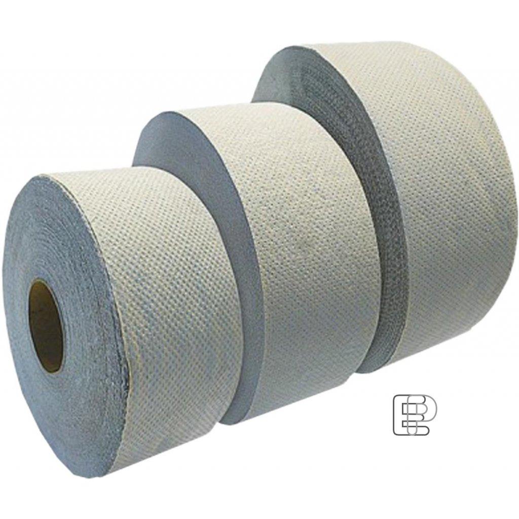 Toaletní papír Gigant 240 1-vrst. balení 6ks