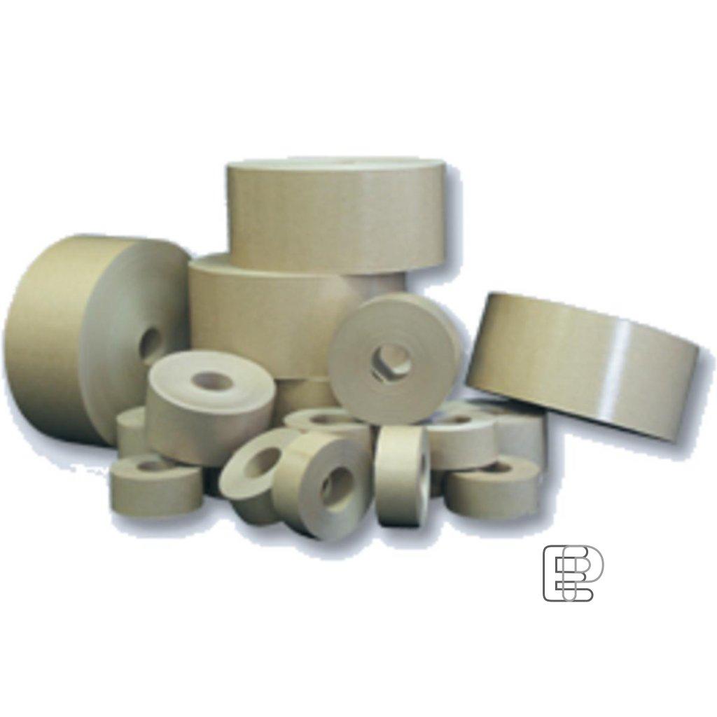Olizová lepící páska 50/ 50m