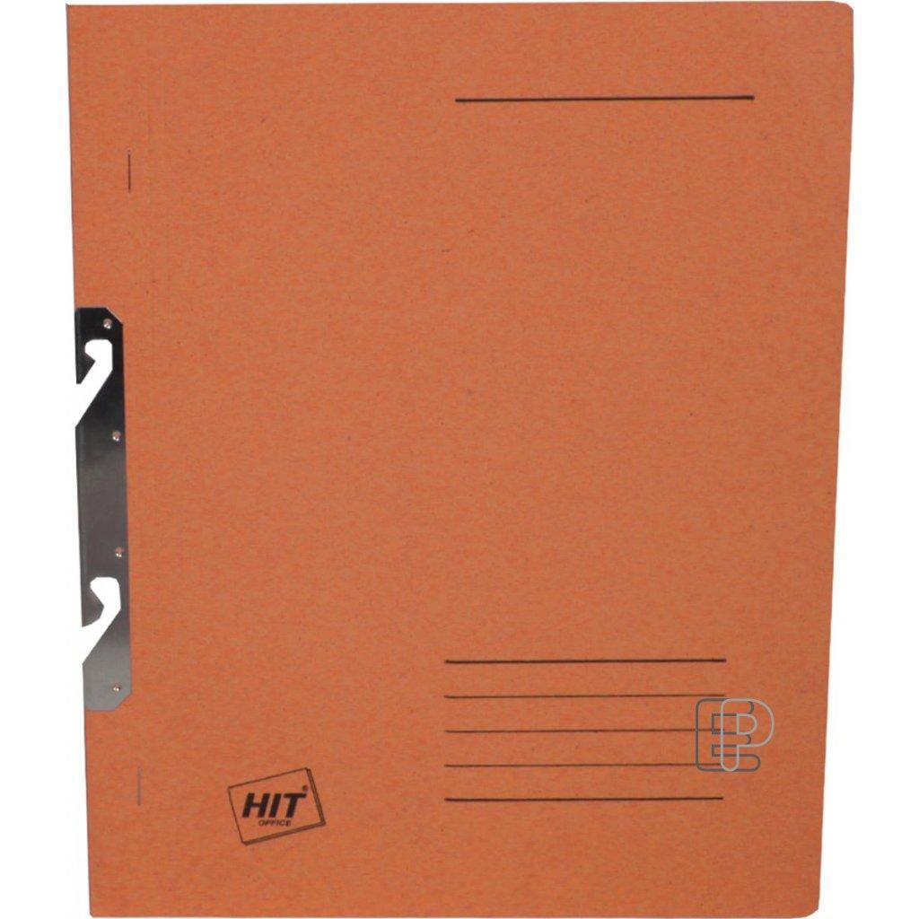 Rychlovazač RZC A4 Classic oranžový