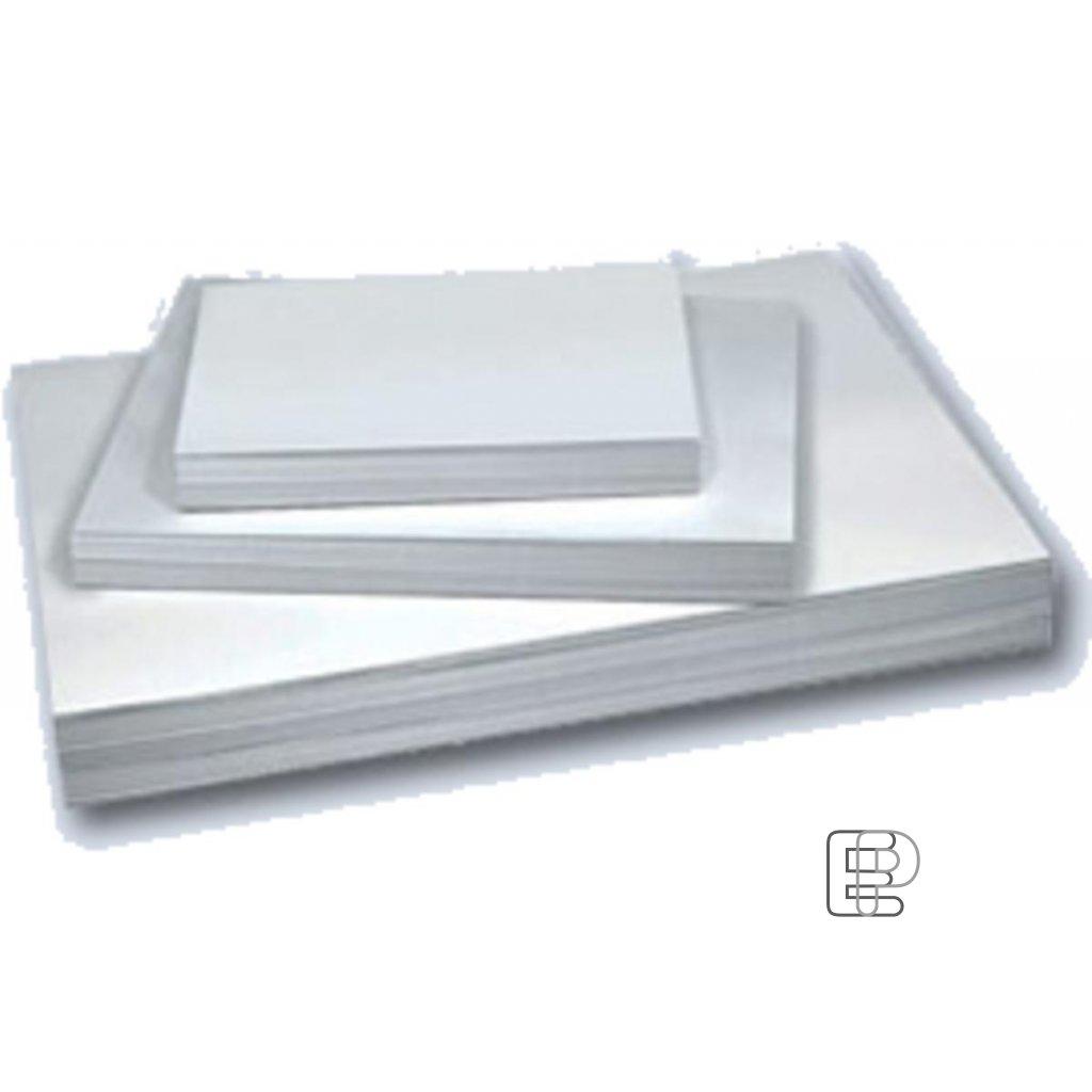 Karton A2 kreslící 220g. 100 listů