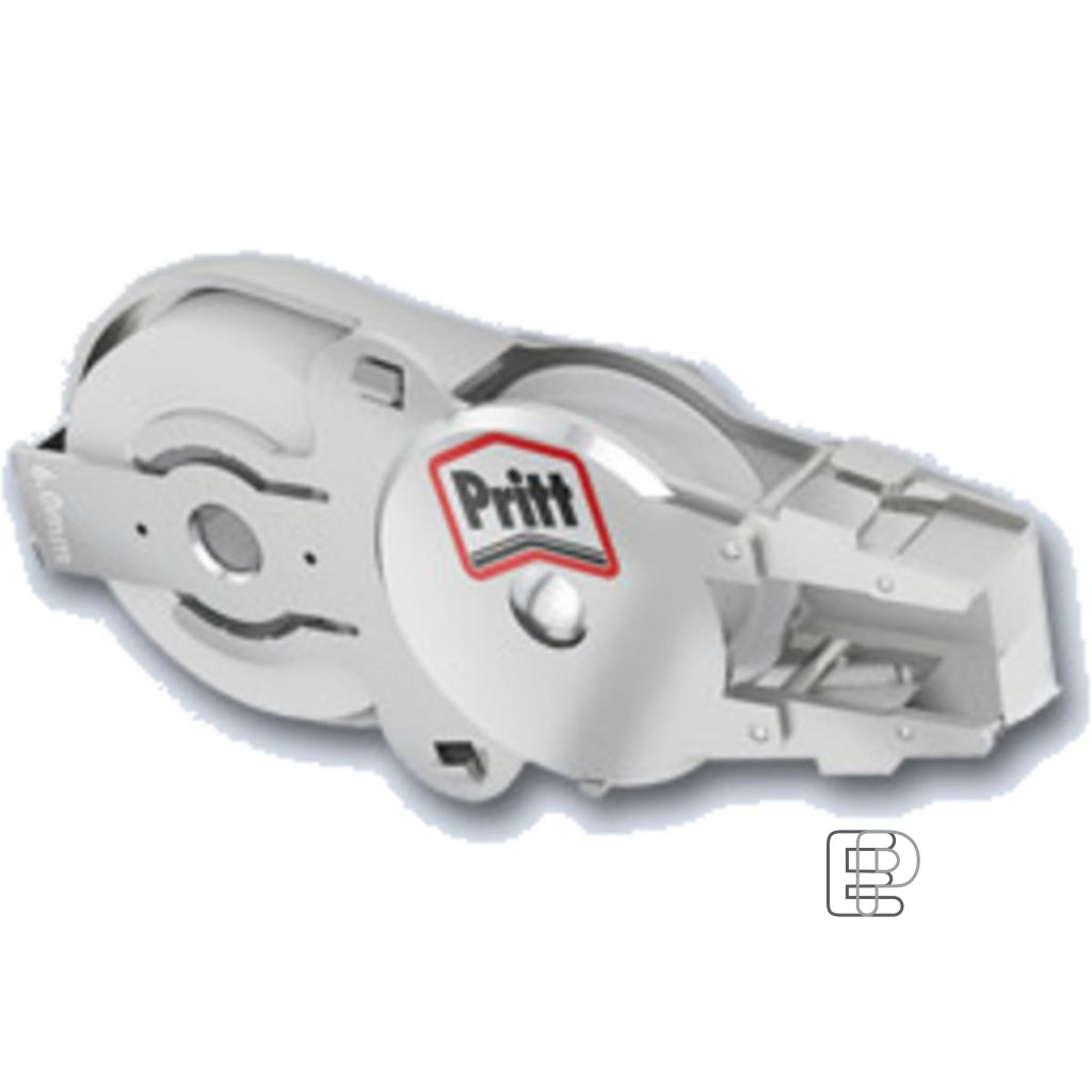 Náhradní kazeta Pritt 6mm/12m