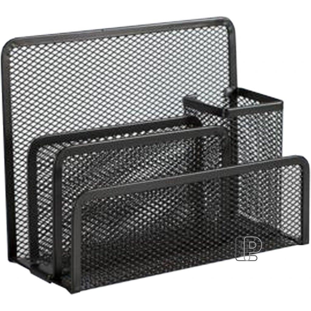Kufr papírový 35cm Candy  1523011