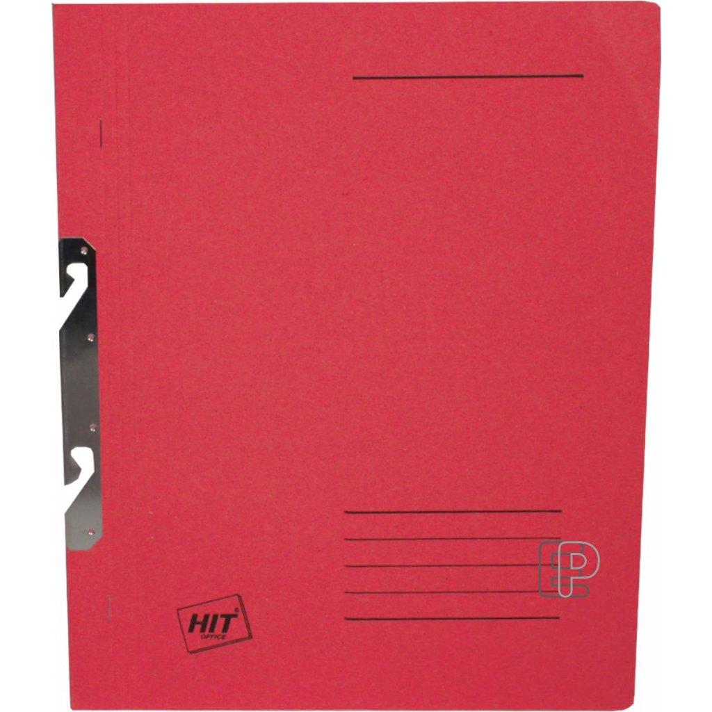 Rychlovazač RZC A4 Classic červený