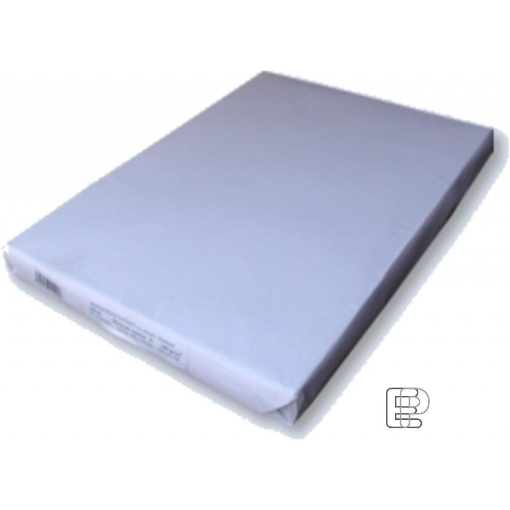Karton A4 rýsovací 240x330 100 listů