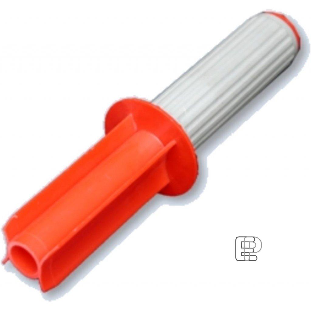 Fixační odvíječ š.10 cm