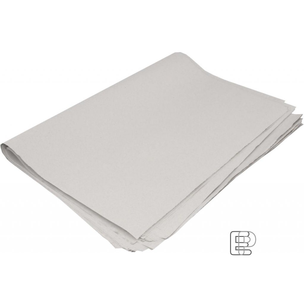 Bal. papír Kloboukový recy 25g. 61x86cm balení 10ks