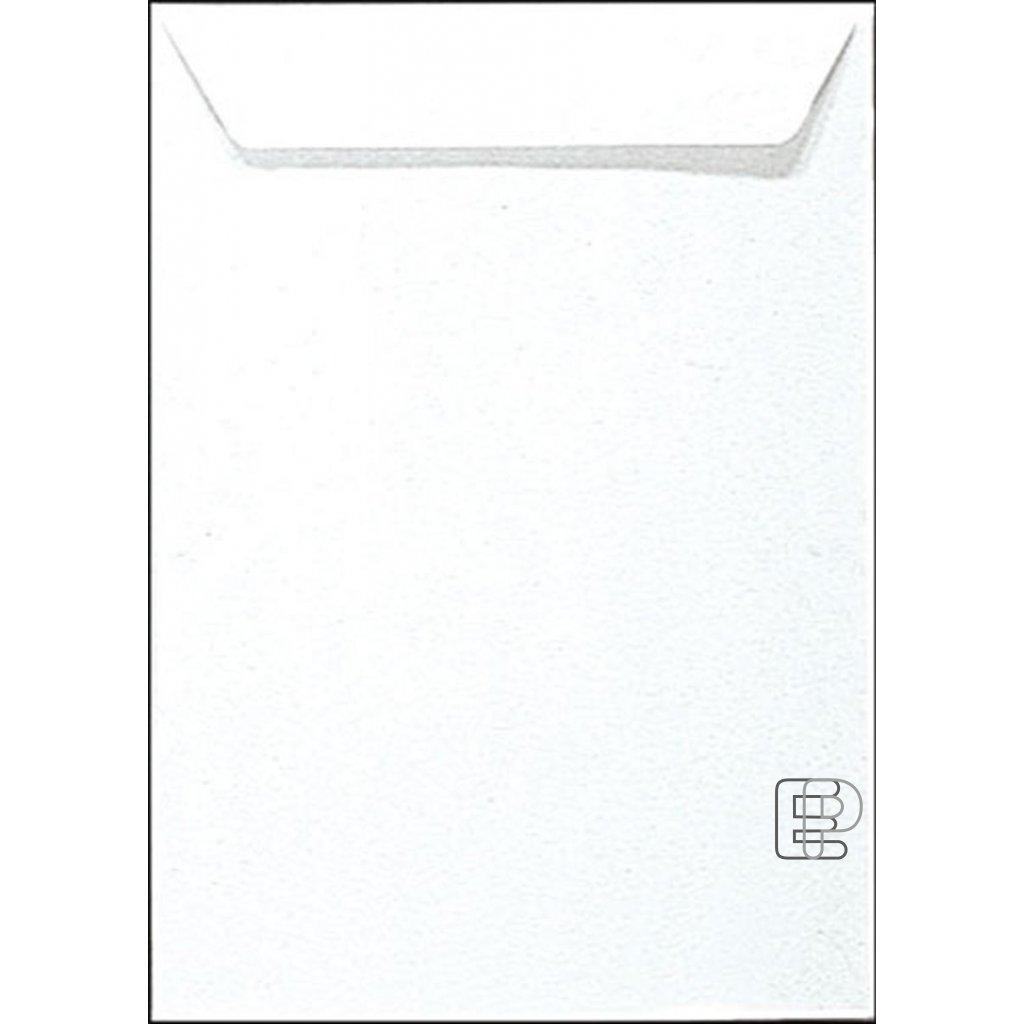 Obálka C5 taška recykl 500ks 162x229