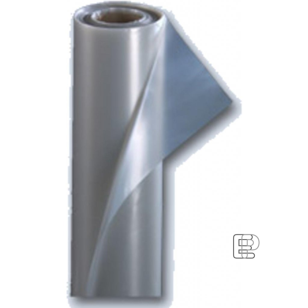 PE Hadice 500mm/50mic