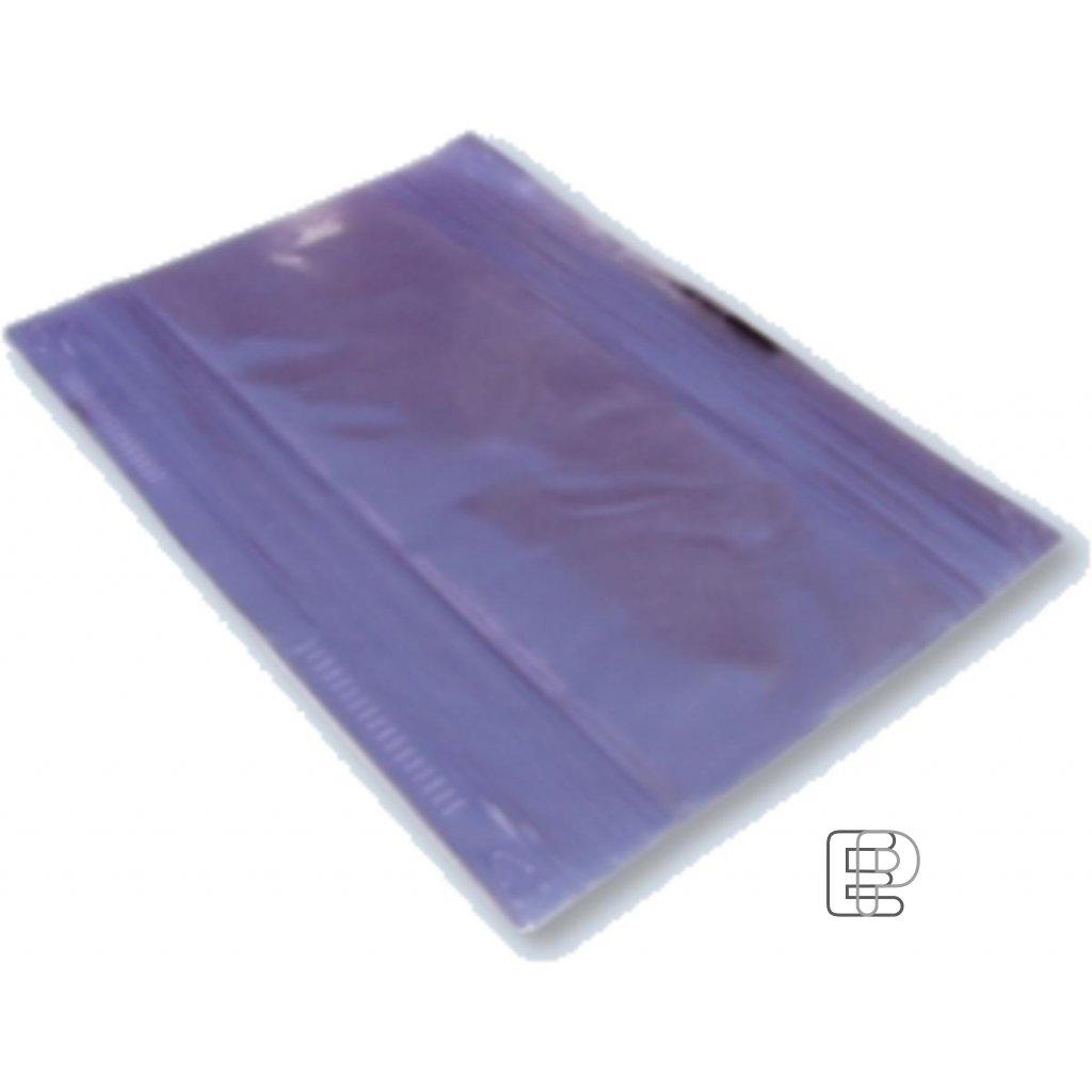 Obal na knihu universal PVC  4301