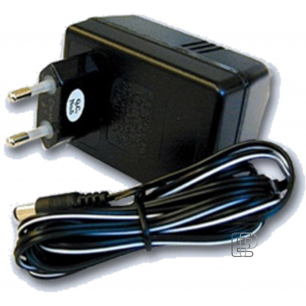 Adaptér Casio AD 4150 FP/SAWO3 pro HR