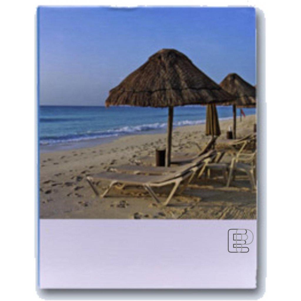 Fotoalbum 10x15 96foto DXP 4696