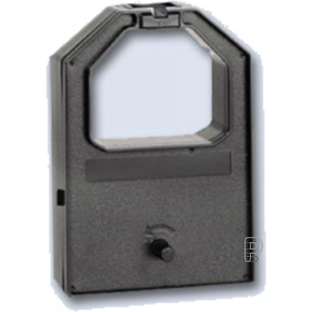 Páska KX-P 115/145/ 1080/1090 Panasonic