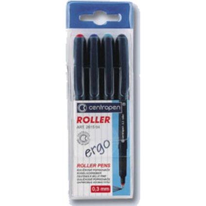Roller sada 4615/4 0. 3