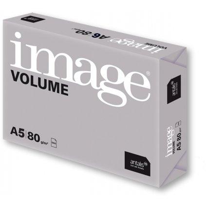 Xerox papír A5 Image Volume 80g. 500l
