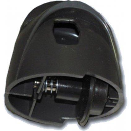 Náhradní hlava k řezačce A 462 / AR 330