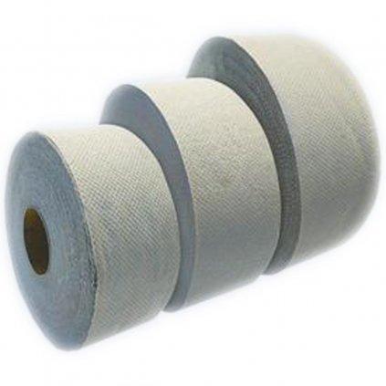 Toaletní papír Gigant 280 1-vrst. balení 6ks
