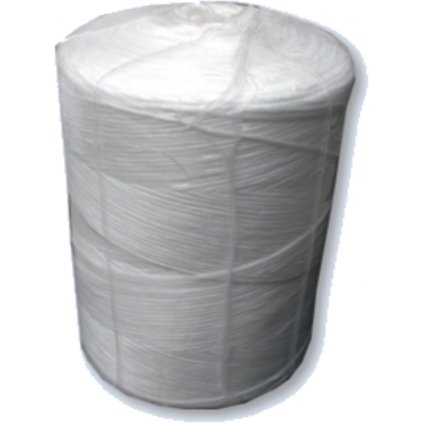 Motouz POP DTEX 7800 1kg