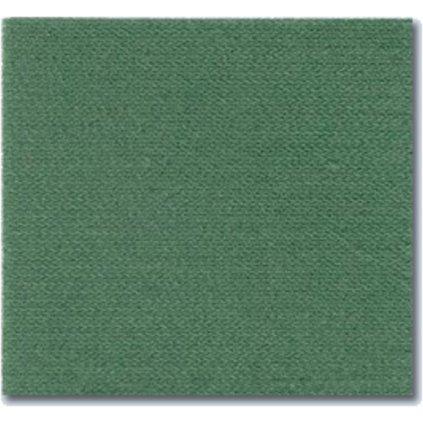 Ubrousky 33x33 2-vr. tm zelené 50ks 86506