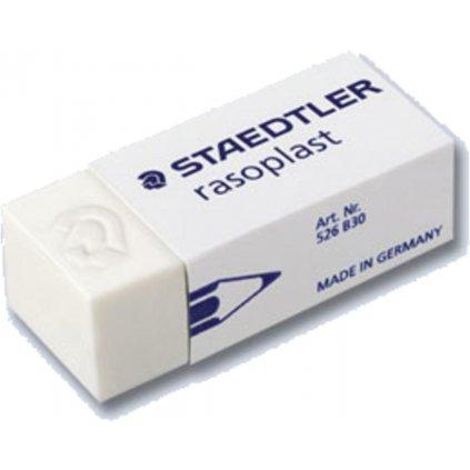 Pryž Staedtler 526 B30 42x19mm