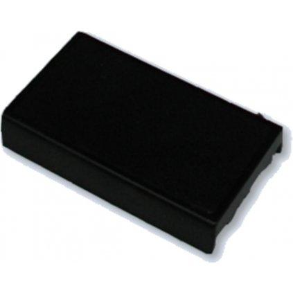 Trodat polštářek 4910 černý