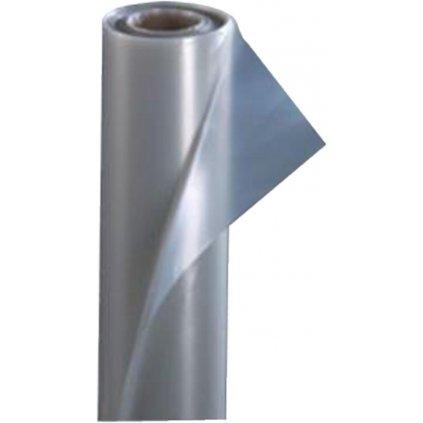 PE Hadice 300mm/50mic balení 21ks