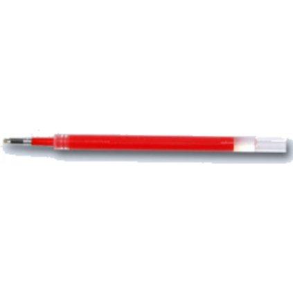 Náplň gelová červená ADD2612 do AFD 1995