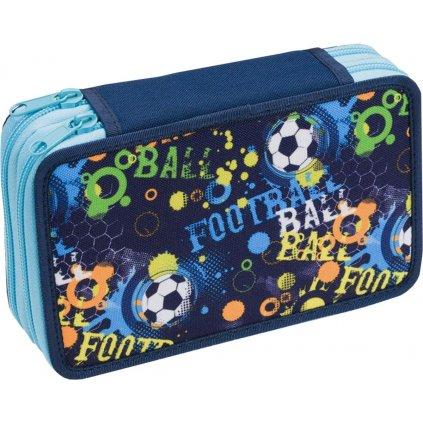 Antigenní test Sars CoV-2 25ks