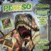 Pexeso v sešitu Dinosauři  2601-1