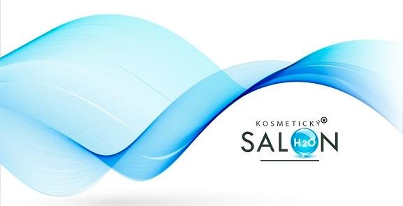 Eshop-Salon H2O prodej kosmetiky