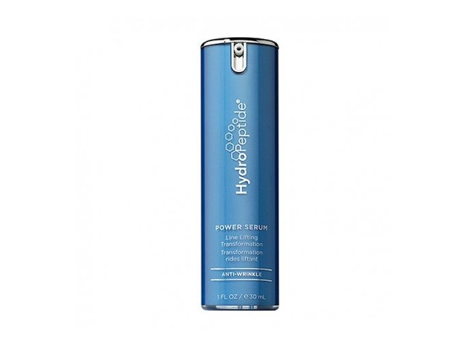 hydropeptide power serum kopie