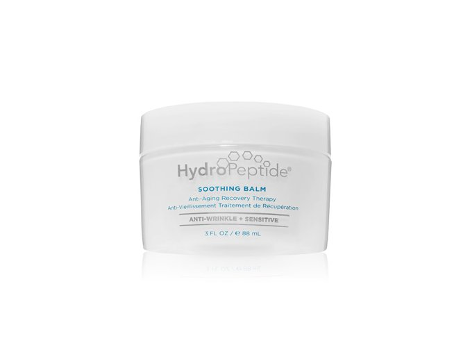 hydropeptide homecare soothing balm kopie