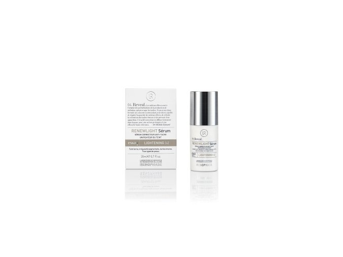 serum renewlight 20 ml kopie