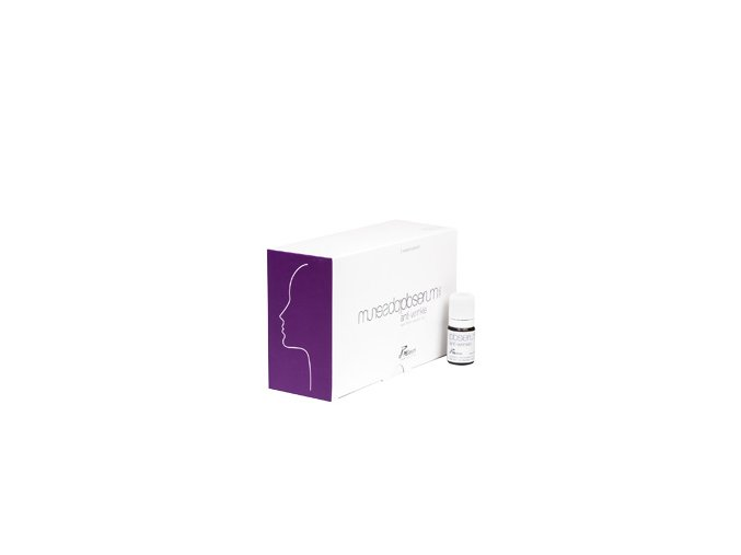 pbserum daily anti wrinkle kopie