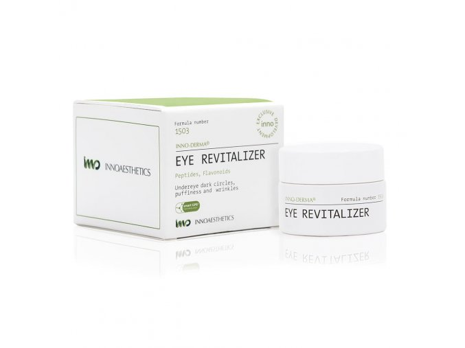 eye revitalizer kopie