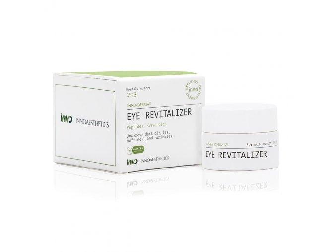 eye revitalizer kopie
