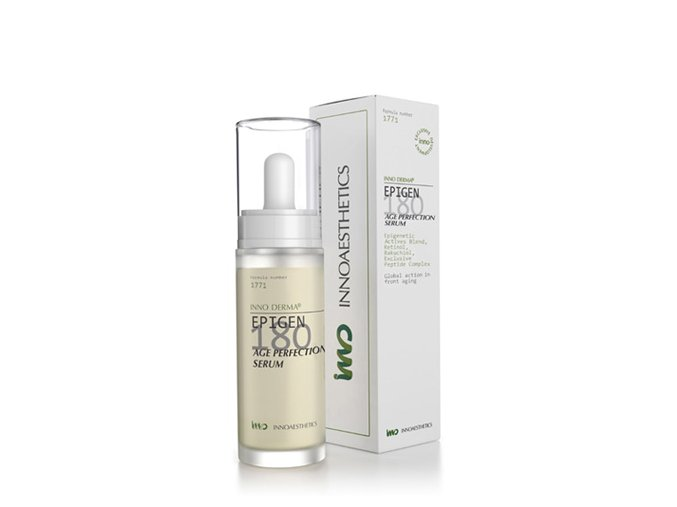 inno derma epigen age perfection serum kopie