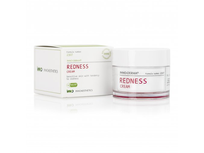 redness cream kopie