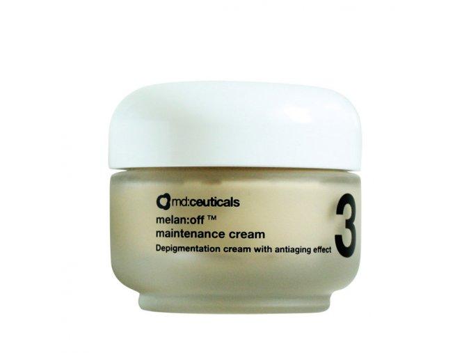md ceuticals melan off maintenance cream kopie